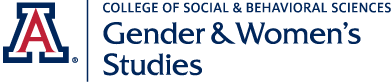 The Department of Gender & Women's Studies